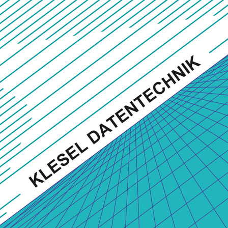 Business Cards for Klesel